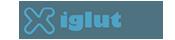 Xiglute Webmail