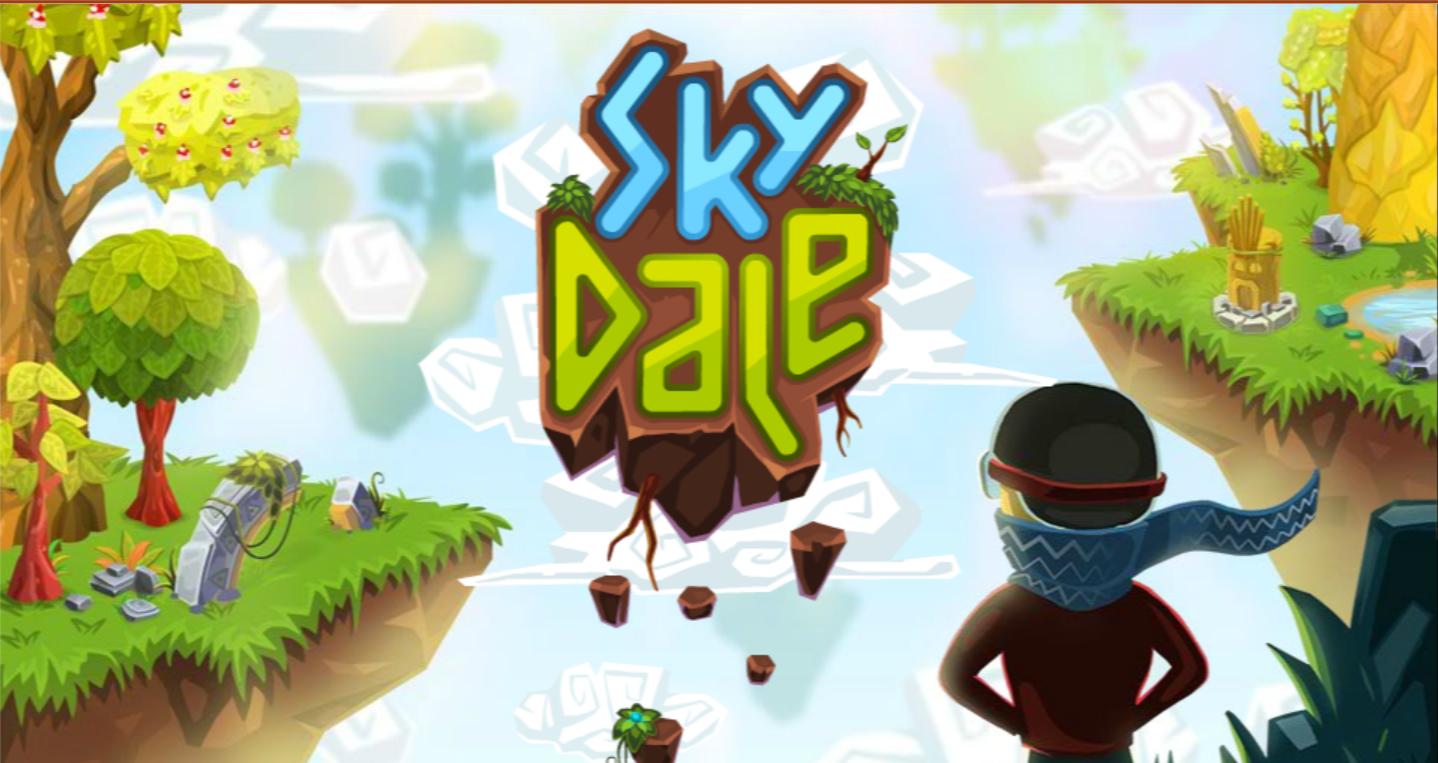 Sky Dale