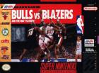 Bulls Vs. Blazers and the NBA Playoffs (
