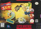 Earthworm Jim 2 (U) [!]