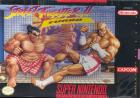 Street Fighter II Turbo (U)