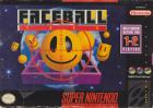 Faceball 2000 (U)