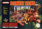 Donkey Kong Country - BR