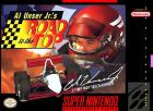 Al Unser Jrs Road to the Top (U)