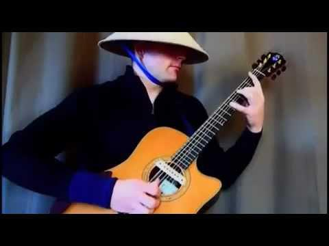 Bgr Dating Tayo Guitar Tutorial Without Capone