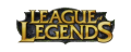 League Of Legends Riot Point Cards Giveaway!