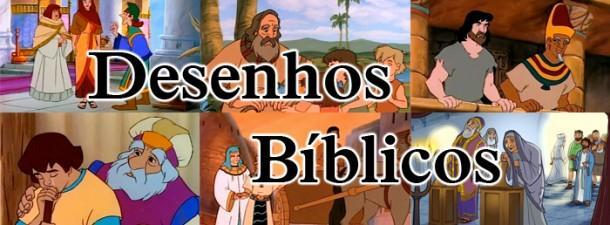 Desenhos Biblicos Velho E Novo Testamento Xiglute Xiglut