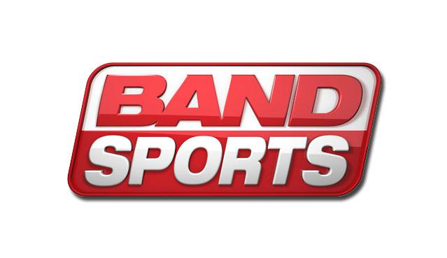 Band Sports - BR