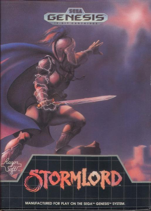 Stormlord (J) [!]