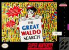 Great Waldo Search (U)