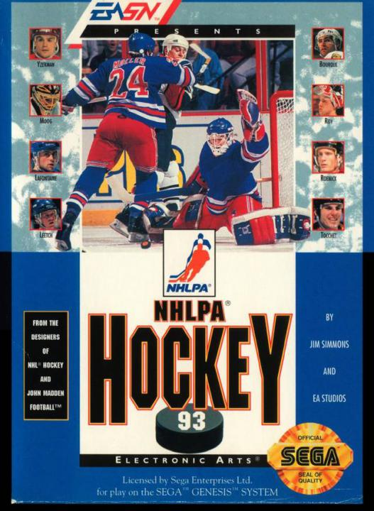 NHLPA NHL 93 (U) (REV 00)
