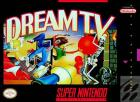 Dream TV (U)