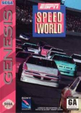 ESPN Speed World (U)(22556)