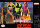 California Games 2 (U)